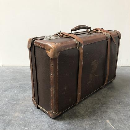 Valise vintage - S422