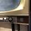 Thumbnail: Poste de télévision - C148