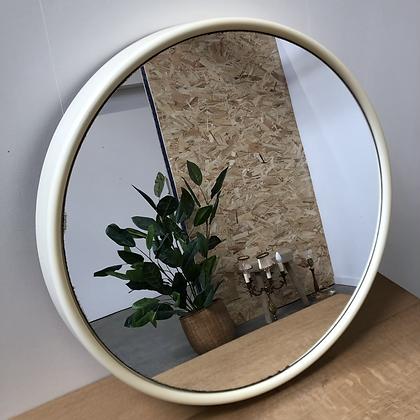 Miroir rond - S427