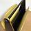 Thumbnail: Porte journal vintage - C428