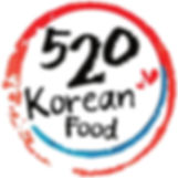 520-logo.JPG