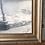 Thumbnail: Portrait photo début 20ème - 810