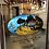 Thumbnail: Miroir publicitaire Southern Confort - 148