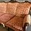 Thumbnail: Canapé de style 3 places - 529
