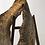 Thumbnail: Peau de serpent - S418