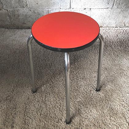 Tabouret Formica - 806