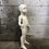 Thumbnail: Mannequin vitrine enfant - C57