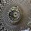 Thumbnail: Compotier en verre - S138