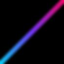 Gradient_02.png