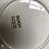 Thumbnail: Lot de 7 assiettes Boch La Louvière - S139