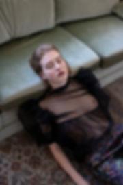 Ilona3820-small.jpg