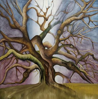 Angel Tree.jpg