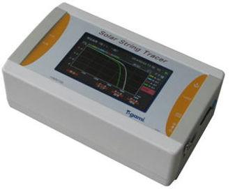 IVカーブ測定器