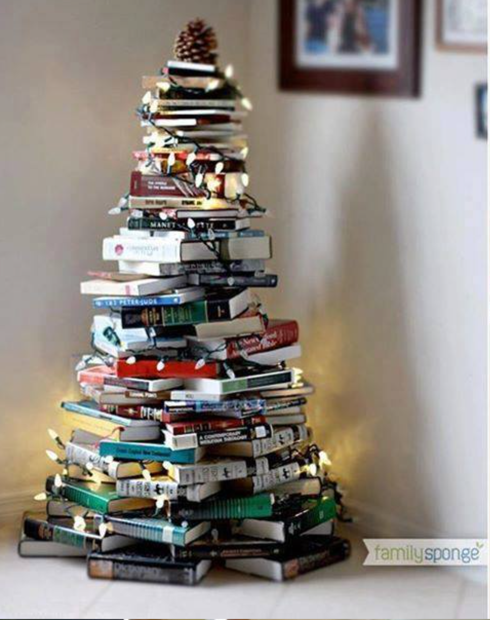 https://wonderfuldiy.com/wonderful-diy-stunning-book-christmas-tree/