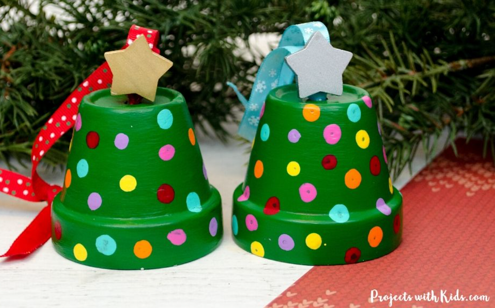 https://www.projectswithkids.com/clay-pot-christmas-tree-ornaments/