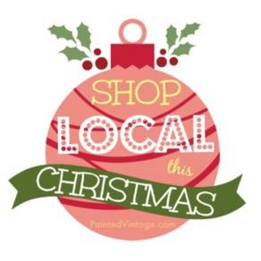 5 December - Shop Smarter and Shop Local