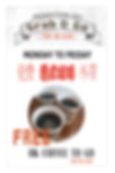FREE COFFEE GRAB .JPG