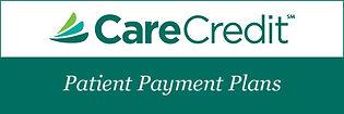 Dr. John Barnes in Huntsville AL accepts Care Credit