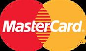 Dr. John Barnes in Huntsville AL accepts MasterCard