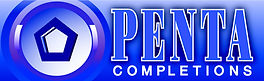Penta Vector File.jpg