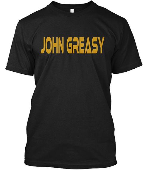 JG T Shirt Front 1200.jpg