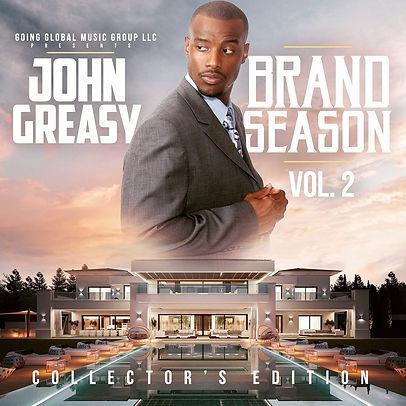 CD Cover 2020.jpg