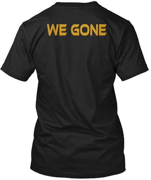 JG T Shirt Back 1200.jpg