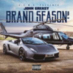 Brand_Season2.jpg
