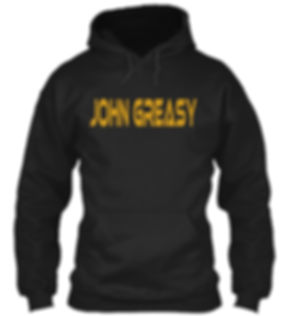 JG Sweat Shirt Front 1200.jpg