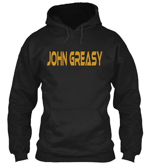 JG Sweat Shirt Front 1200.jpg