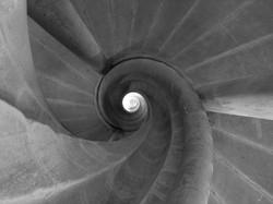 follow-light-stairs-432070-o