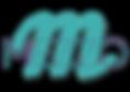 mezzo logo
