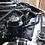 Thumbnail: Kudaka Performance Coolant Swirl Pot For VQ35DE