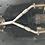 Thumbnail: Kudaka Performance 370Z Resonated Y Pipe
