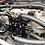 Thumbnail: Kudaka Performance 350Z DE Dual Oil Catch Can