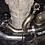 Thumbnail: Kudaka Performance Right Hand Drive 350Z DE Mid Mount Single Turbo Kit