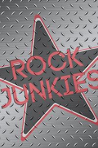 Generic Mobile Phone Wallpaper (Rock Jun