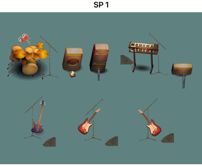 SP1.jpg
