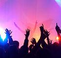Concerts-in-Philadelphia.jpg