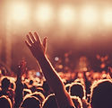 big-concert-audience-listening-to-music-at-festival-picture-id485343244.jpg