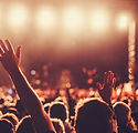 big-concert-audience-listening-to-music-
