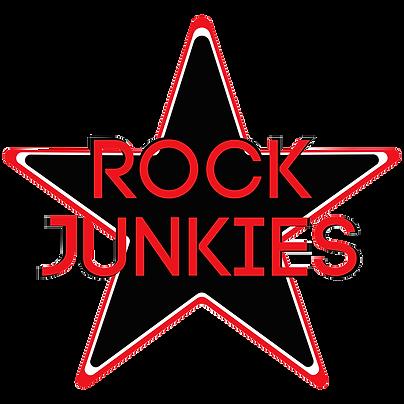 ROCK JUNKIES.png