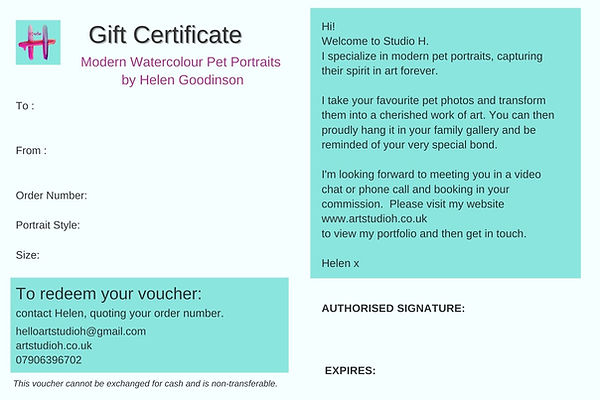 Studio H Gift Certificate (1).jpg