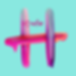 Studio H  logo.png