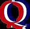 LogoQTBN.png
