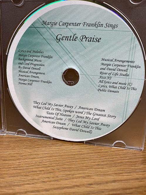 Gentle Praise