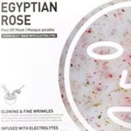 EGYPTIAN ROSE HYDROJELLY