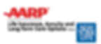 AARP NYLife logo.png