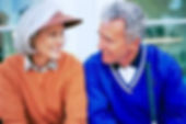 couple in golf clothes.jpg