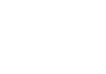 steak_overlay2.png